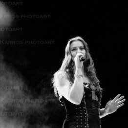christmas-metal-symphony-ksd-arena-20131214-108(1)