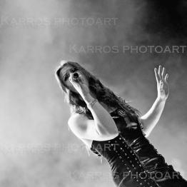 christmas-metal-symphony-ksd-arena-20131214-115(1)
