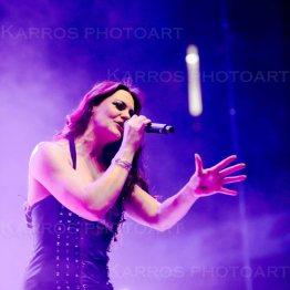 christmas-metal-symphony-ksd-arena-20131214-117(1)