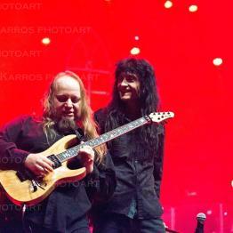 christmas-metal-symphony-ksd-arena-20131214-137(1)