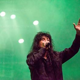 christmas-metal-symphony-ksd-arena-20131214-144(1)