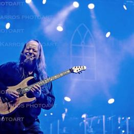 christmas-metal-symphony-ksd-arena-20131214-153(1)