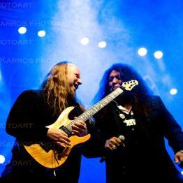 christmas-metal-symphony-ksd-arena-20131214-22(1)