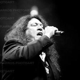 christmas-metal-symphony-ksd-arena-20131214-33(1)