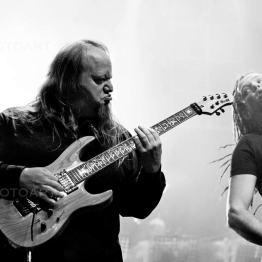 christmas-metal-symphony-ksd-arena-20131214-35(1)