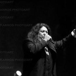 christmas-metal-symphony-ksd-arena-20131214-40(1)