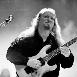 christmas-metal-symphony-ksd-arena-20131214-43(1)