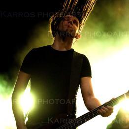 christmas-metal-symphony-ksd-arena-20131214-50(1)