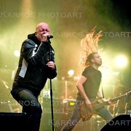 christmas-metal-symphony-ksd-arena-20131214-53(1)