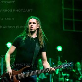 christmas-metal-symphony-ksd-arena-20131214-63(1)