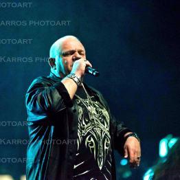 christmas-metal-symphony-ksd-arena-20131214-74(1)