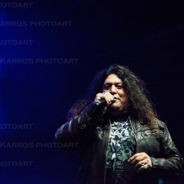 christmas-metal-symphony-ksd-arena-20131214-84(1)