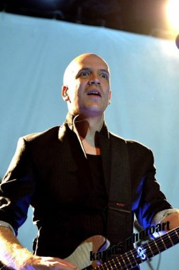 devin-townsend-project-kc3b6penhamn-20121111-19(1)