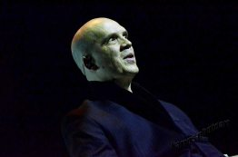 devin-townsend-project-kc3b6penhamn-20121111-23(1)