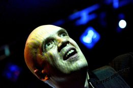 devin-townsend-project-kc3b6penhamn-20121111-25(1)