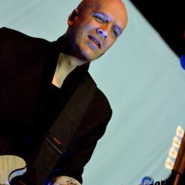devin-townsend-project-kc3b6penhamn-20121111-26(1)