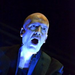 devin-townsend-project-kc3b6penhamn-20121111-36(1)