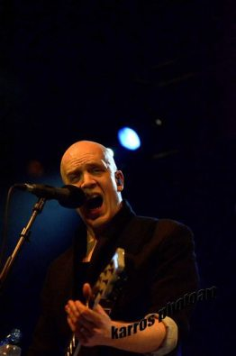 devin-townsend-project-kc3b6penhamn-20121111-46(1)