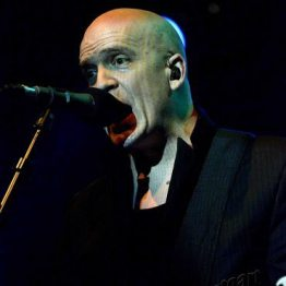 devin-townsend-project-kc3b6penhamn-20121111-48(1)