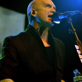 devin-townsend-project-kc3b6penhamn-20121111-58(1)