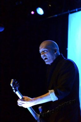 devin-townsend-project-kc3b6penhamn-20121111-6(1)