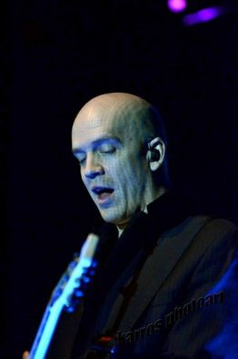 devin-townsend-project-kc3b6penhamn-20121111-9(1)