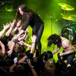 hardcore-superstar-the-tivoli-140201-114(1)