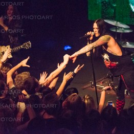 hardcore-superstar-the-tivoli-140201-14(1)
