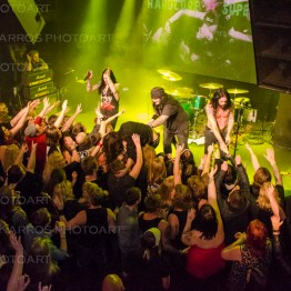 hardcore-superstar-the-tivoli-140201-153(1)