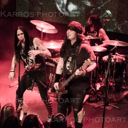 hardcore-superstar-the-tivoli-140201-25(1)