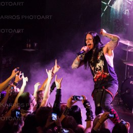 hardcore-superstar-the-tivoli-140201-74(1)