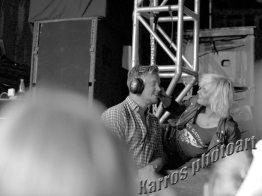 20130726-the-sounds-hbg-festivalen-21(1)