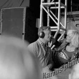 20130726-the-sounds-hbg-festivalen-21(1)