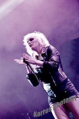 20130726-the-sounds-hbg-festivalen-3(1)