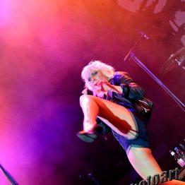 20130726-the-sounds-hbg-festivalen-31(1)
