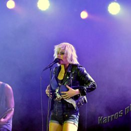 20130726-the-sounds-hbg-festivalen-52(1)