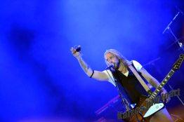 2013076-von-benzo-hbg-festivalen-35(1)