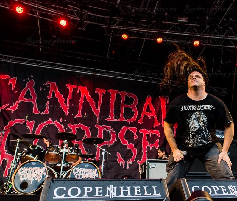 Cannibal corpse cphl15-0494