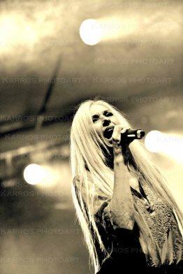 legends-voices-of-rock-kristianstad-20131027-111(1)