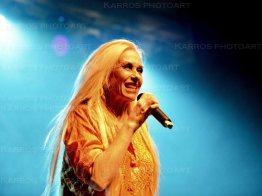 legends-voices-of-rock-kristianstad-20131027-118(1)