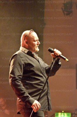 legends-voices-of-rock-kristianstad-20131027-13(1)