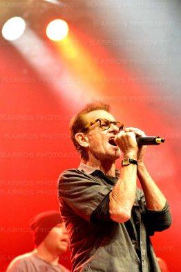 legends-voices-of-rock-kristianstad-20131027-145(1)