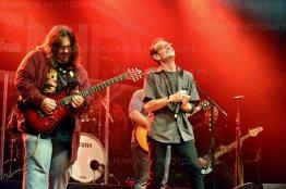 legends-voices-of-rock-kristianstad-20131027-146(1)