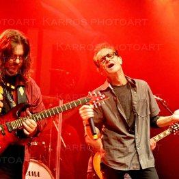 legends-voices-of-rock-kristianstad-20131027-147(1)