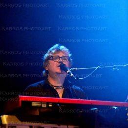 legends-voices-of-rock-kristianstad-20131027-152(1)