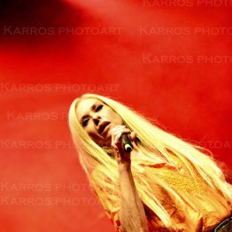 legends-voices-of-rock-kristianstad-20131027-156(1)