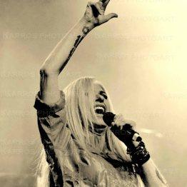 legends-voices-of-rock-kristianstad-20131027-161(1)