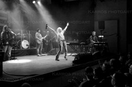 legends-voices-of-rock-kristianstad-20131027-17(1)