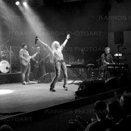 legends-voices-of-rock-kristianstad-20131027-17(1)