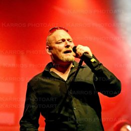 legends-voices-of-rock-kristianstad-20131027-26(1)